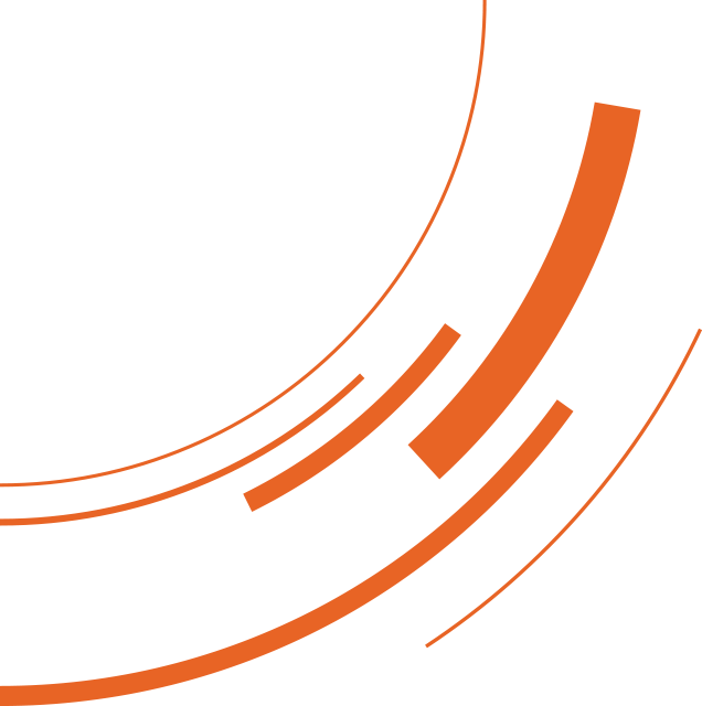 onde-orange