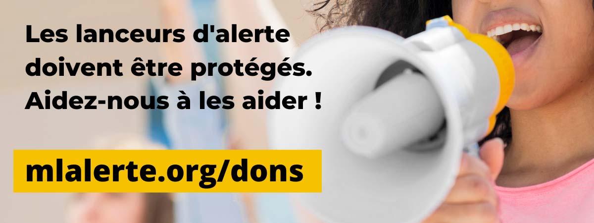mlalerte.org/dons
